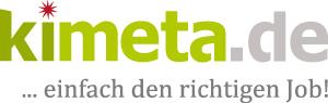 Kimeta.de Logo
