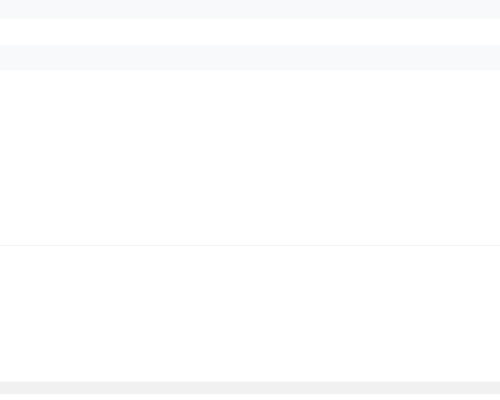 apodiscounter.de screenshot