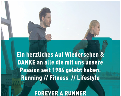 runnerspoint.de screenshot