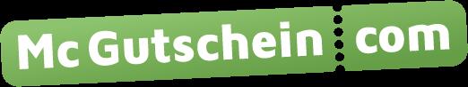 McGutschein.com