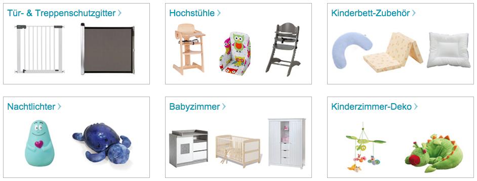 schwangerschaft gutscheine und rabatte. Black Bedroom Furniture Sets. Home Design Ideas
