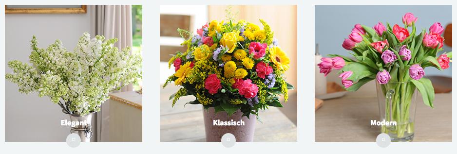 Jetzt bei Blume2000 bestellen