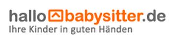 Babysitter bei Hallobabysitter finden