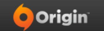 Eure Bestellung bei Origin