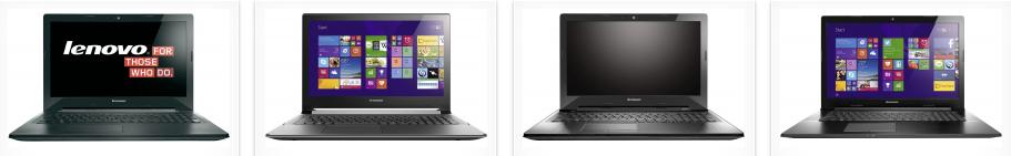 Lenovo Notebooks bei Digitalo bestellen