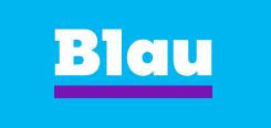 Eure Order im Blau Online Shop