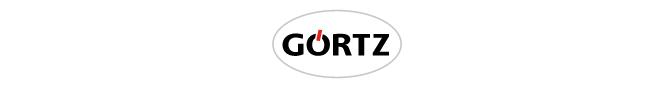 Jetzt bei Goertz bestellen