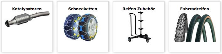 Eure Order bei ReifenDirekt