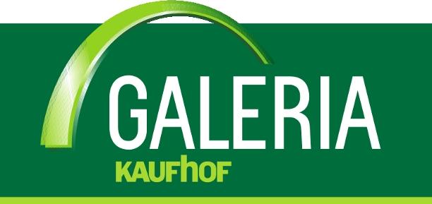 Eure Galeria Kaufhof