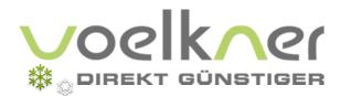 Markenelektronik von Voelkner