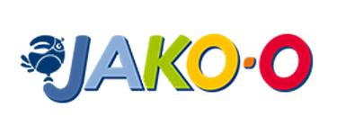 Jetzt bei JAKO-O sparen