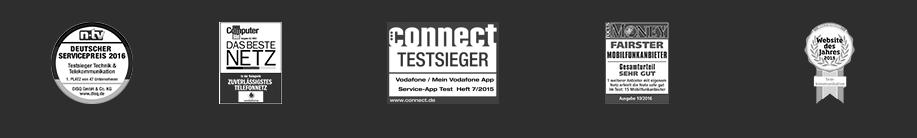 Prämierter Support bei Kabel Deutschland