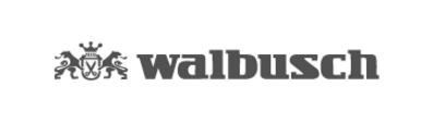 Euere Order bei Walbusch