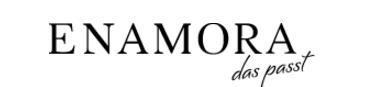 Euer Einkauf bei Enamora