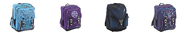 Schulranzen bei Koffer Direkt kaufen