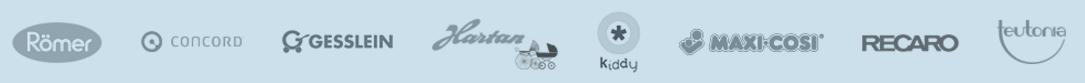 Eure Order bei Babyshop