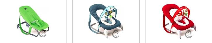 Babysachen im Babyshop bestellen
