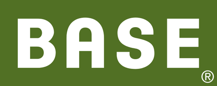 Das Base Online Angebot