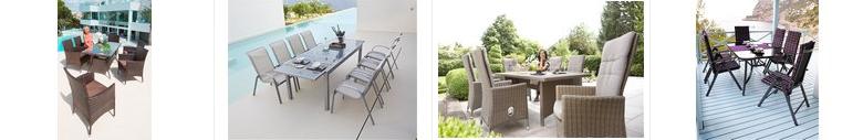 Baur Möbel bequem online kaufen