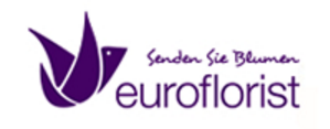 Eure Order bei Euroflorist