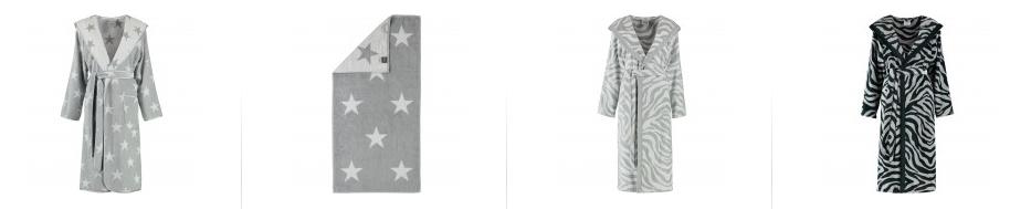 Markenartikel in der Handtuchwelt kaufen