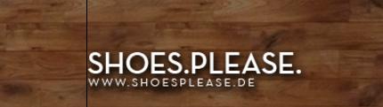 Jetzt bei Shoes Please bestellen