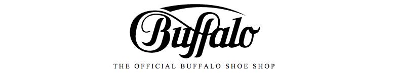 Mit Buffalo Schuhen sparen