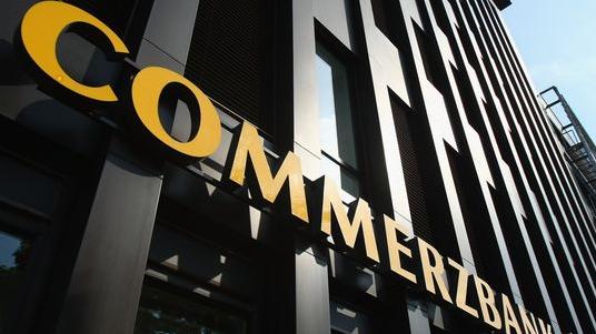 Die Direktbank der Commerzbank