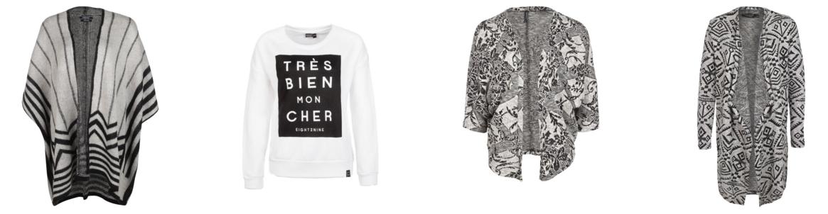Eure Order bei Fashion5