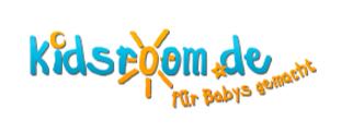 Alles für eure Kinder bei Kidsroom