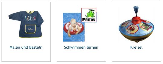 Umfassende Beratung bei Kidsroom