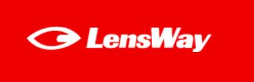 Günstige Linsen und Brillen bei LensWay