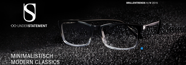 Beliebte Markenbrillen bestellen