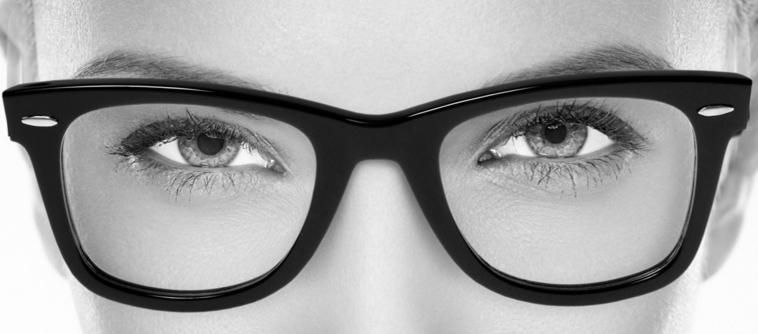 Eure Bestellung bei LensWay