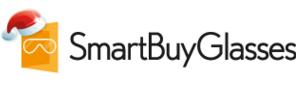 Jetzt bei Smartbuyglasses kaufen