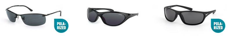 Große Auswahl an Markenbrillen
