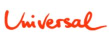 Eure Order bei Universal Österreich