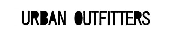 Eure Bestellung bei Urban Outfitters