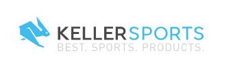 Bequem im Keller Sports Shop bestellen