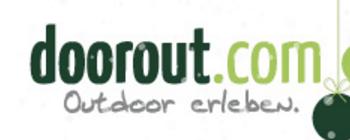 Jetzt im Doorout Shop bestellen