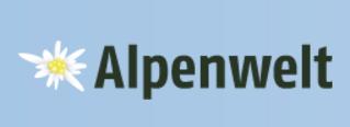 Jetzt im Alpenwelt Shop bestellen
