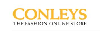 Bequem im Conleys Online Shop