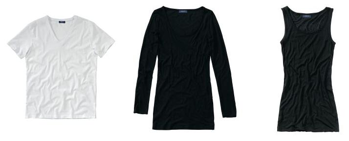 Conleys Fashion bequem online kaufen