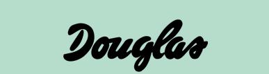 Douglas Artikel bequem online bestellen