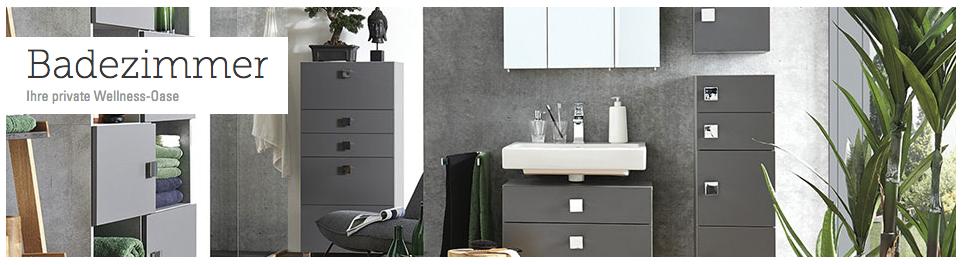 h ffner gutschein oktober 2018 1000 rabatt 500 code. Black Bedroom Furniture Sets. Home Design Ideas