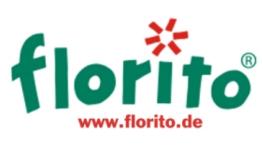 Mit dem Florito Gutschein attraktive Rabatte sichern