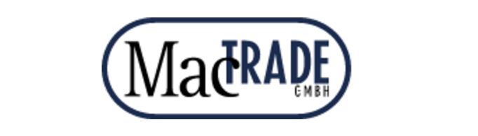 Jetzt bei Mactrade3 bestellen