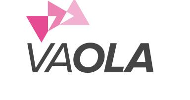 Bequem bei Vaola bestellen