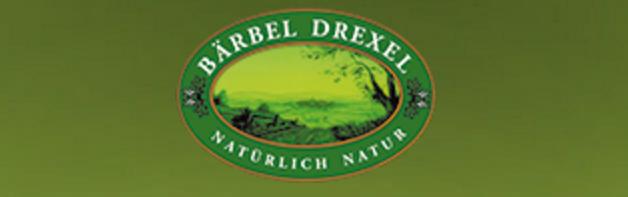 Jetzt bei Bärbel Drexel bestellen