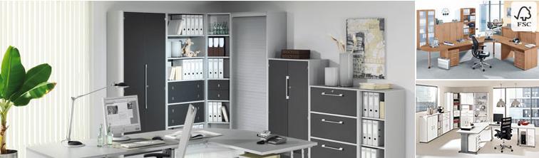 computer gutscheine und rabatte. Black Bedroom Furniture Sets. Home Design Ideas